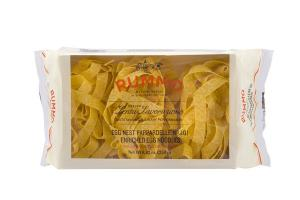 ENRICHED EGG NOODLES, EGG NEST PAPPARDELLE NO. 101