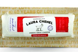 ORIGINAL FRESH GOAT CHEESE