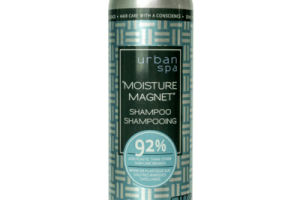 "HAIR CARE ""MOISTURE MAGNET"" SHAMPOO"