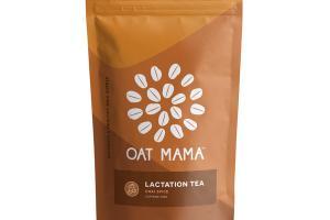 CAFFEINE FREE CHAI SPICE LACTATION TEA BAGS