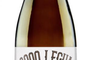 WHITE GRAPES AMBER WINE
