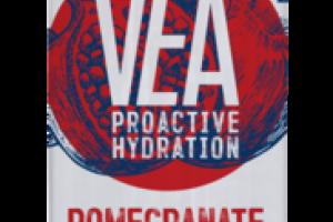 POMEGRANATE PROACTIVE HYDRATION JUICE