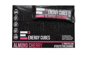 ALMOND CHERRY PROTEIN BAR