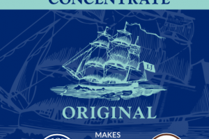 ORIGINAL COLD BREW COFFEE CONCENTRATE