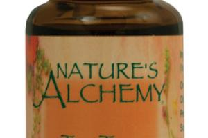TEA TREE MELALEUCA ALTERNIFOLIA 100% PURE ESSENTIAL OIL