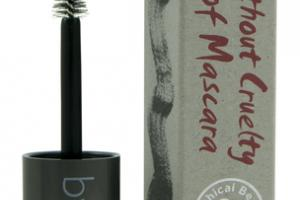 COCOA WATERPROOF MASCARA