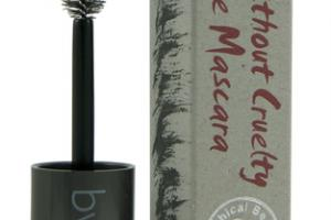 BEAUTY WITHOUT CRUELTY FULL VOLUME MASCARA