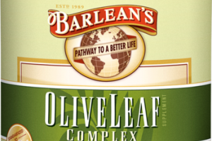 OLIVE LEAF COMPLEX IMMUNE SUPPORT* HEALTH TONIC* SUPER ANTIOXIDANT DIETARY SUPPLEMENT SOFTGELS