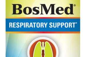 RESPIRATORY SUPPORT DIETARY SUPPLEMENT SOFTGELS