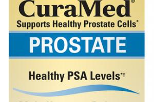 PROSTATE CURCUMIN WITH TURMERONES SUPPORTS HEALTHY PROSTATE CELLS DIETARY SUPPLEMENT SOFTGELS