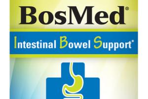 BOSWELLIA INTESTINAL BOWEL SUPPORT DIETARY SUPPLEMENT SOFTGELS