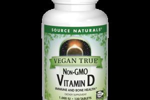 NON-GMO VITAMIN D IMMUNE AND BONE HEAI BONE HEALTH* DIETARY SUPPLEMENT TABLETS