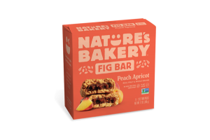 PEACH APRICOT FIG BAR