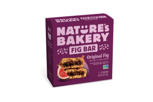 ORIGINAL FIG BAR