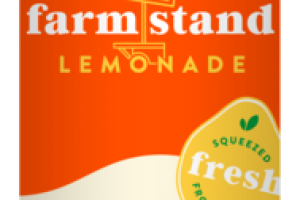 ORANGE TURMERIC LEMONADE FRUIT JUICE DRINK BLEND