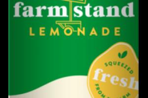 THE ORIGINAL COLD-PRESSED LEMONADE FRUIT JUICE DRINK BLEND