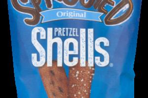 ORIGINAL PRETZEL SHELLS