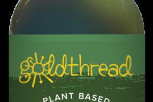 GREEN MINERALS PLANT BASED TONICS