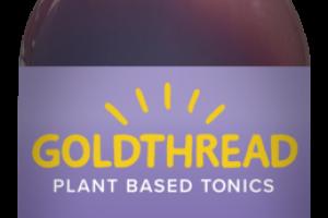 LAVENDER BLISS PLANT BASED TONICS