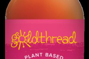 HONEY ROSE PLANT BASED TONICS