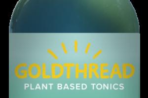 MINT CONDITION PLANT BASED TONICS