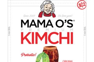 ORIGINAL PREMIUM KIMCHI