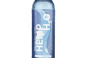 PH 9.0 + ELECTROLYTES PURIFIED ALKALINE WATER