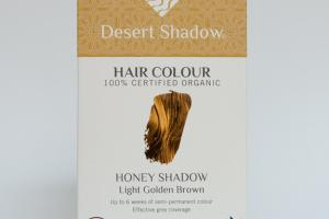 LIGHT GOLDEN BROWN HAIR COLOR HONEY SHADOW
