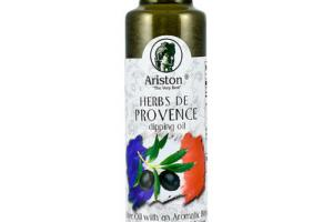 HERBS DE PROVENCE DIPPING OLIVE OIL