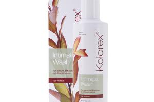 INTIMATE WASH FOR WOMEN