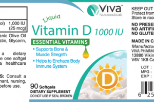 VITAMIN D 1000 IU LIQUID ESSENTIAL VITAMINS SUPPORTS BONE & MUSCLE STREGNTH HELPS TO ENCHACE BODY IMMUNE SYSTEM DIETARY SUPPLEMENT SOFTGELS
