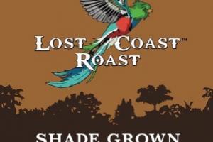 VANILLA SHADE GROWN COLD-BREW COFFEE