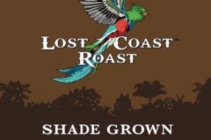 MOCHA SHADE GROWN COLD BREW COFFEE