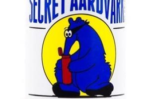 AARDVARK HABANERO HOT SAUCE