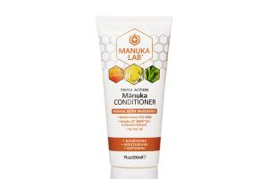 TRIPLE ACTION MANUKA CONDITIONER