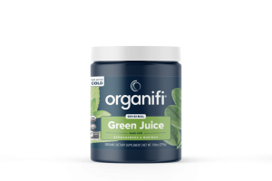 GREEN JUICE ORGANIC DIETARY SUPPLEMENT ORIGINAL