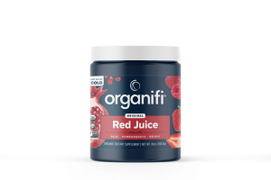 ORIGINAL RED JUICE ORGANIC DIETARY SUPPLEMENT