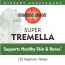Super Tremella Dietary Supplement