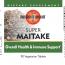 Maitake Overall Health & Immune Support* Dietary Supplement