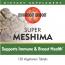 Super Meshima Dietary Supplement