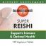 Super Reishi Dietary Supplement