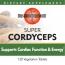 Super Cordyceps Dietary Supplement