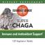 Super Chaga Dietary Supplement