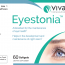 Eyestonia Dietary Supplement