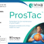 Prostac Dietary Supplement