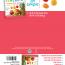 Tropical Organic Fruit Snacks