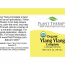 Organic Ylang Ylang Complete 100% Pure Essential Oils