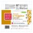 CHEESE & VEGGIES BREAKFAST BURRITO