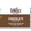 DAIRY FREE CHOCOLATE FROZEN DESSERT