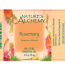100% PURE ESSENTIAL OIL ROSEMARY